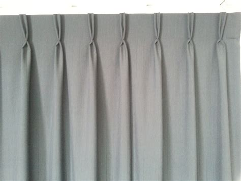 curtains with pleats curtain design dutch pleat curtains curtain pleats