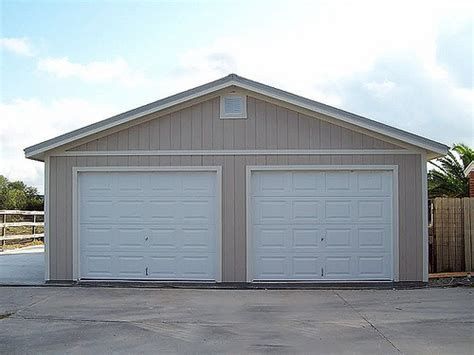 Tuff Shed Garages by Tuff Shed S Most Interesting Flickr Photos Picssr