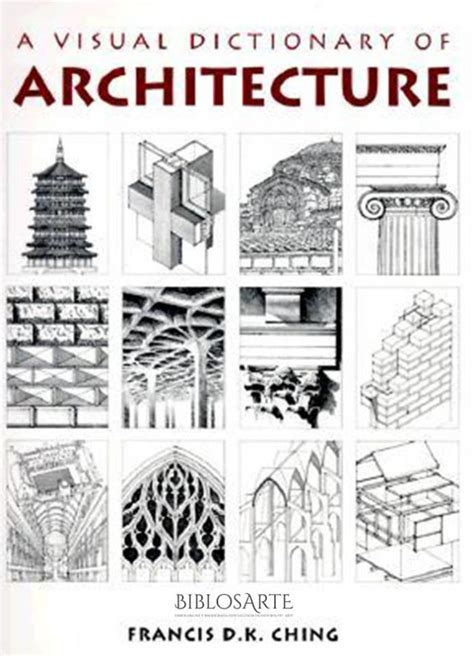 libro art work revised 47 best libros colgados en biblosarte images on books history and manual