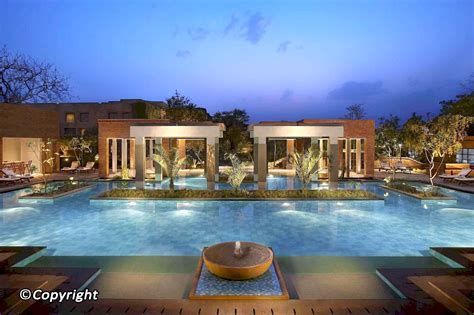 10 Best Hotels in India   Most Popular India Hotels