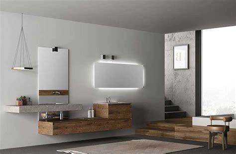 altamarea bagno mobili per il bagno orsolini e altamarea