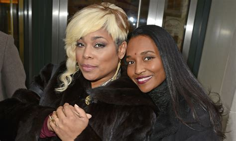 tlc where are they now tlc announce return with kickstarter funded album music