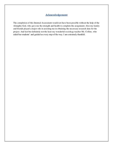 Extended Essay Business And Management Sle business and management extended essay format