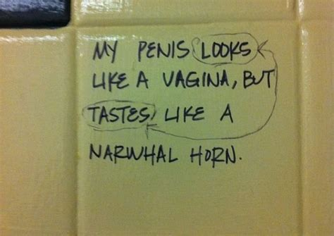 bathroom confessions fun