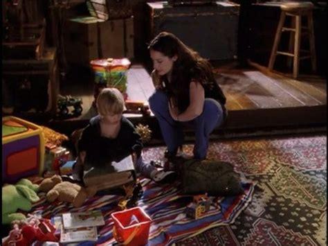 charmed  box  horrors tv episode  full