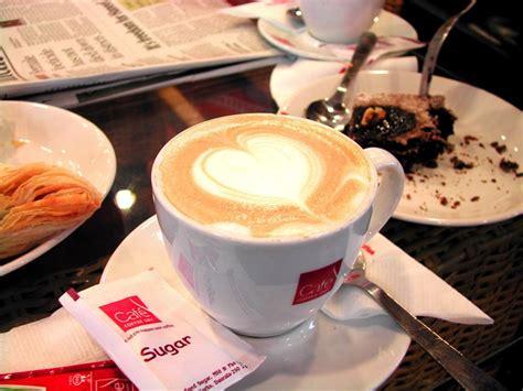 Coffe Cafe nitesh gautam the website