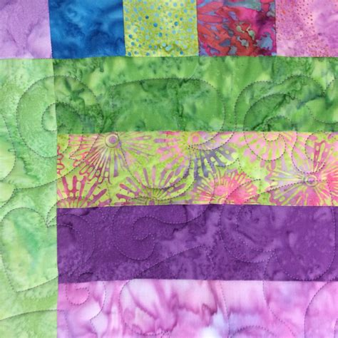 Quilt Offers koolkat s quilting two more quilts for the march madness offer