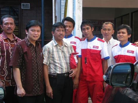 shop and drive shop and drive sawangan home facebook