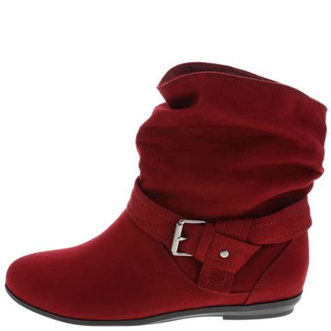 imagenes de botas rojas payless shoes m 233 xico tiendas y colecci 243 n de zapatos online