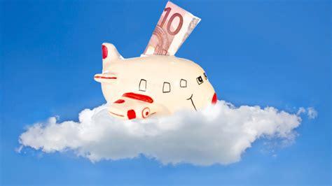 urlaubsgeld wann lohnt 252 ten zuschuss wer wann wie viel urlaubsgeld erh 228 lt