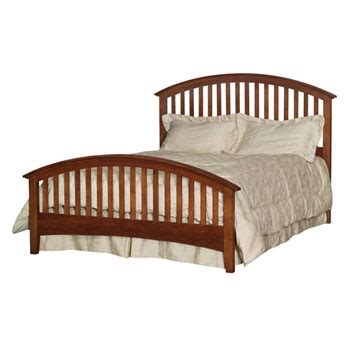 width of california king bed california king bed width king size bed