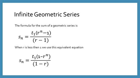 geometric number pattern formula free worksheets 187 geometric sequence and series worksheet