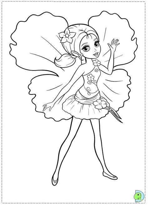 minecraft coloring pages jockey free coloring pages of minecraft jockey