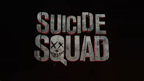 full hd video new 2016 suicide squad 2016 movie wallpapers full hd free download