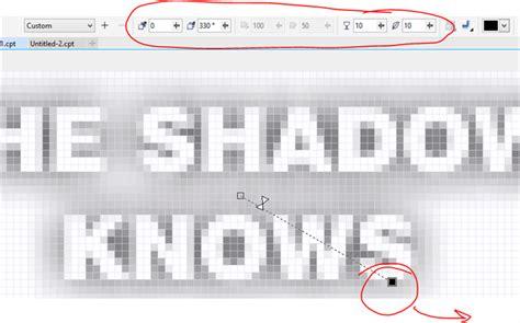corel draw x6 windows shell extension coreldraw community