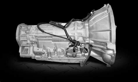 Jeep Grand Transmission Identification Isuzu Trooper Engine Diagram Get Free Image About Wiring