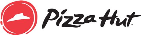 Pizza Hut Xbox Giveaway - pizza hut engages fans with youtube event