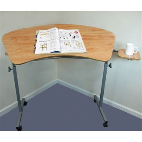 over armchair table over armchair table care shop