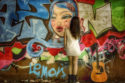 graffiti wallpapers  girls weneedfun