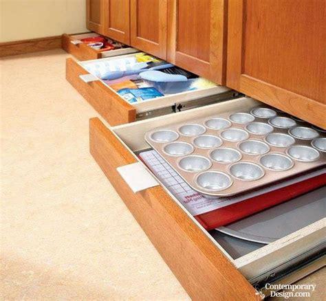 kitchen cabinet storage solutions cabinet storage solutions