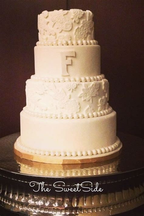 93 best The SweetSide's Work images on Pinterest   Cake