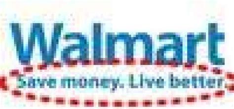 Simple Slogans Double Sales   Futurelab Walmart Slogans