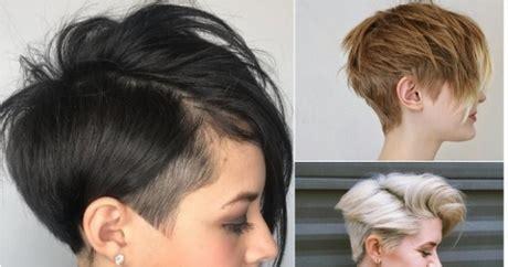 fryzury  poldlugie