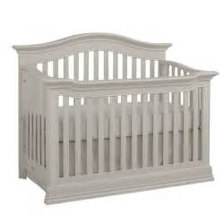 Baby Cribs White Convertible Amazing White Convertible Baby Cribs Baby Needs