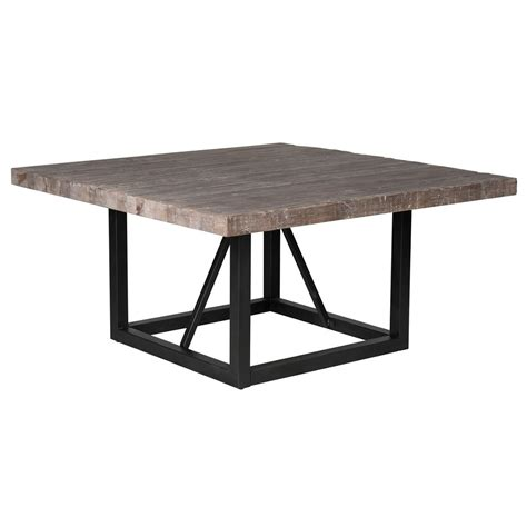 square dining table madoline square dining table cokas diko home furnishings