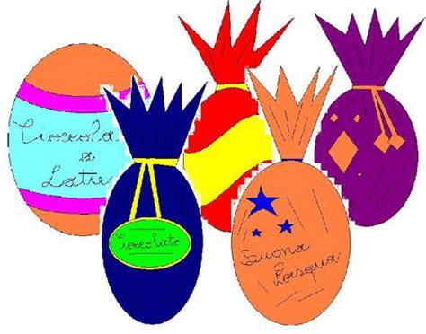 clipart pasqua gratis clipart uova di pasqua 4you gratis