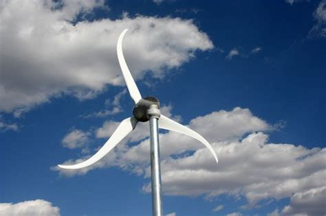 high hopes b c s biggest wind power project a logistical windexchange small wind guidebook