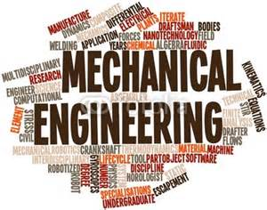 mechanical design engineer work from home my click tutions mechanical engineering