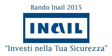master in sicurezza alimentare bando isi inail 2015 cania time vision