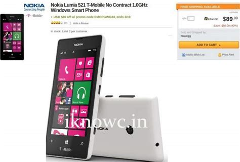 ringtones for nokia lumia 520 free download ringtone maker nokia lumia 520 download
