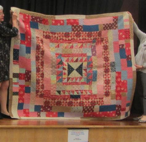Penrith Patchwork - 114 best images about medallion frame quilts and