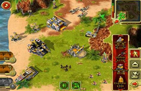 command and conquer alert android apk command conquer alert iphone free ipa for iphone ipod