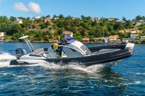 goldline boats goldline new and used boats for sale