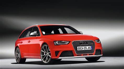 Audi Screensaver by Audi Rs 4 Avant Screensaver Xyculsaugun S Diary
