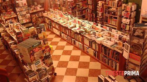 libreria minerva presentazione libro scala santa un mondo in salita