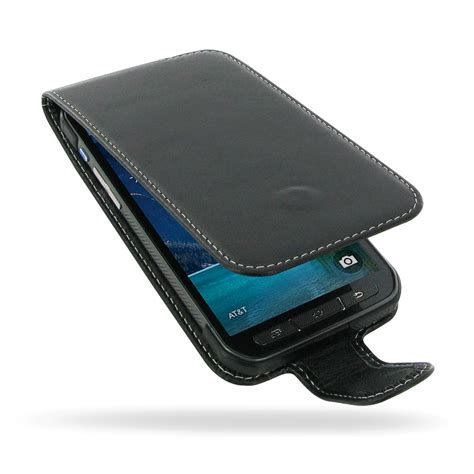 Samsung Galaxy S5 Wallet Leather Flip Cover Casing Dompet Kulit 2 samsung galaxy s5 active leather flip carry pdair sleeve pouch