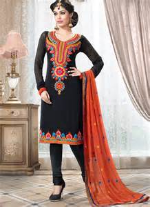 in suite designs 5 types of salwar kameez to fit you surprisingly well