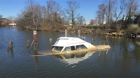 german u boat found in mississippi river dive team recovers sunken boat s registration essex