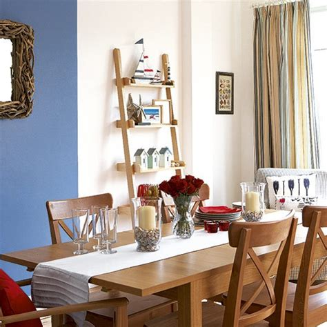 Dining Room Displays dining room display shelving ideas housetohome co uk