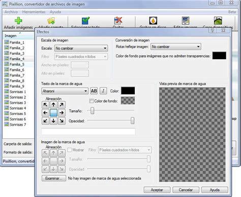 convertidor de imagenes a pdf descargar pixillion convertidor de imagen gratis descargar gratis
