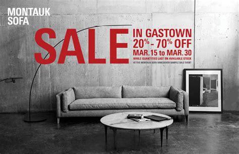 montauk sofa sle sale letstauk talk about montauk