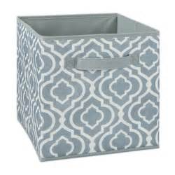 closetmaid cubeicals fabric drawers reviews wayfair