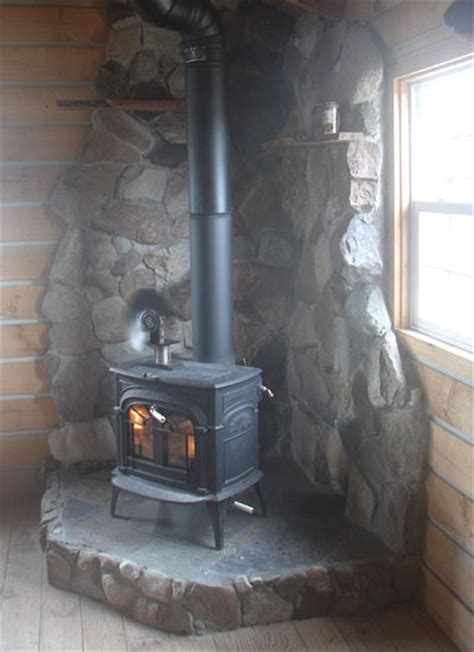 vulcan wood stove fan stove fan spread the heat away from your wood stove