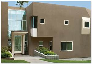 2014 exterior paint colors house painting tips exterior