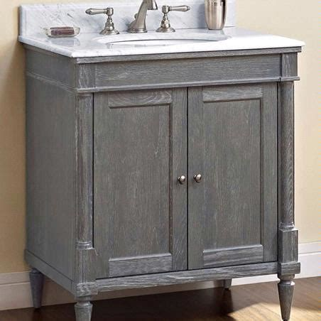 fairmont designs bathroom vanity fairmont designs rustic chic 30 quot vanity 142 v30 143 v30