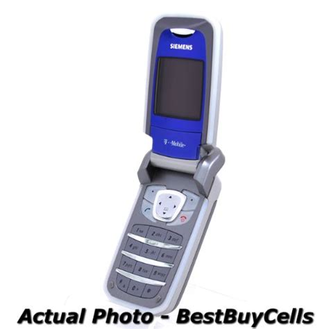 no contract cell phones and phones on pinterest siemens cf62 no contract t mobile cell phone